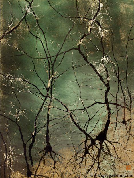 Neural Migration