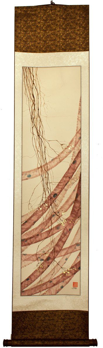 Neuromuscular Junction II- SOLD