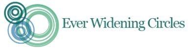 ever-widening-circles-logo