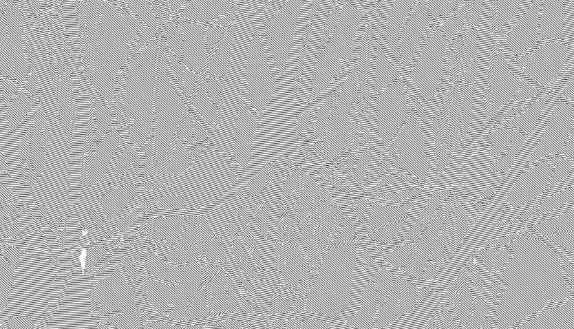 raw-microetching-data-striped
