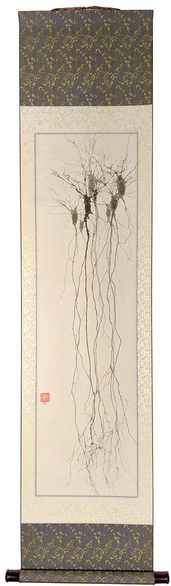 Interneurons III